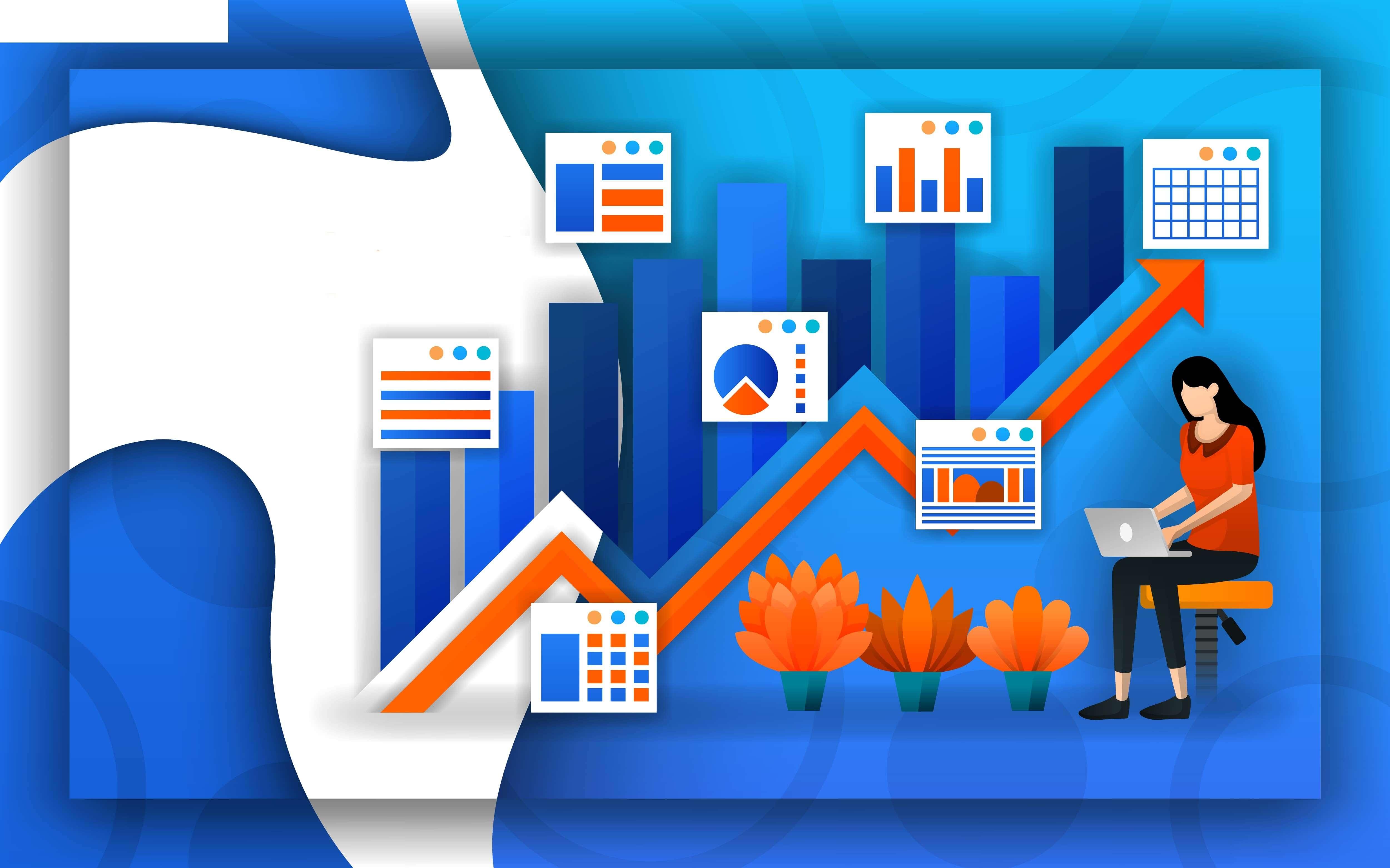 Negociación de índices: ¿Qué índices ofrece Exness?